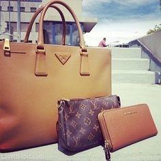 Prada, Louis Vuitton, Michael Kors Designer Authentication Services for Handbags, Shoes, Fine Jewelry & Accessories | Luxury Designer Authentication