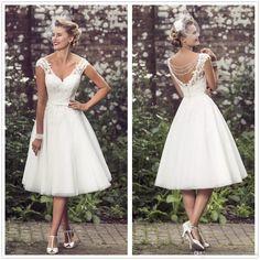 Die 30 Besten Bilder Von Hochzeit Traumkleid Dress Wedding Groom