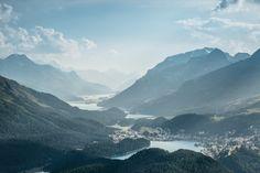 Palace Hotel, Alps, Mount Everest, Mountains, Nature, Travel, Climbing, Europe, Medium Length Hairs