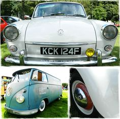 49 best tatton park vw show images vw park parkas rh pinterest com