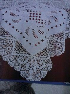 Lace Trim, Collars, Crochet, Decor, Crochet Dresses, Crochet Bedspread, Needlepoint, Table Runners, Plants