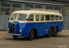 Tatra 85/91 Classic Motors, Vintage Trucks, Old Cars, Scale Models, Cars And Motorcycles, Transportation, Panama, Vehicles, Vans