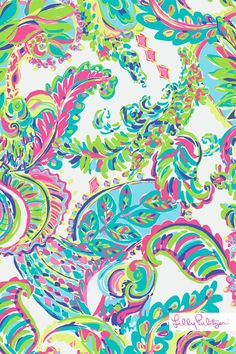 1c50f691ec9 Lilly Pulitzer print   Toucan Play Pretty Backgrounds