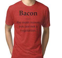 d453b56f3 13 Best Dad shirt images   Dad to be shirts, Supreme t shirt, T shirt
