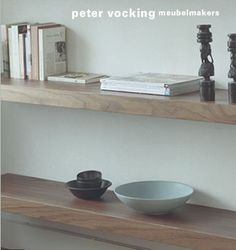 ... images about Woonkamer ideeën on Pinterest  Interieur, Met and Lamps