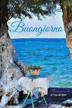 Italian Greetings, Good Morning Friday, Italian Memes, Honeymoon Planning, Good Day, Messages, Beautiful, Sicilian, Humor