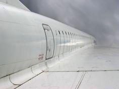 ConcordeFuselageSinsheim