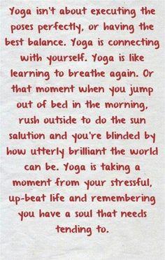 19 best yoga quotes images  yoga quotes yoga yoga