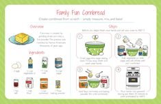 Cooking With Toddlers, Kids Cooking Recipes, Kids Meals, Cooking Tips, Kid Cooking, Kid Recipes, Preschool Cooking Activities, Preschool Ideas, Carrot Cake Cookies