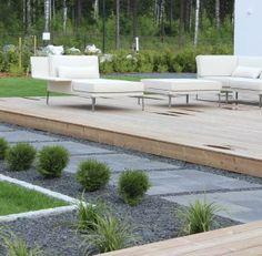 http://kotonaparas.com/pihoja-ja-patioita-asuntomessuilla/ #Garden #Gardendesign #puutarha #puutarhasuunnittelu #asuntomessut