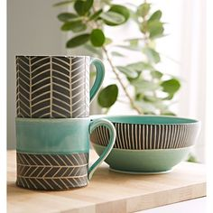 Sharing this lovely image of my pottery from #urbanoutfitters #handmade #dreamersanddoers collection.