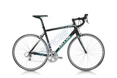 Sporti.pl - Rower Kelly's ARC 30 2014