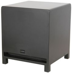 Citronic Active Studio Subwoofer Model Sub)Main driver Unit N/AConnectors XLR in and thruPower RMS (LF/HF) (no HF)Frequency response 40 - 400 x 400 x (each) Audio, The Unit, Home Decor, Decoration Home, Room Decor, Home Interior Design, Home Decoration, Interior Design