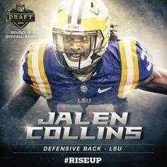 cheap nfl Atlanta Falcons Jalen Collins Jerseys