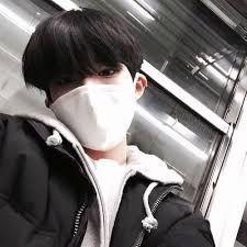 Resultado de imagem para asian fake boy tumblr