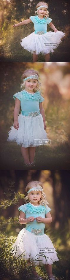 Happily Ever After White Tulle Skirt Tulle Skirt Kids, White Tulle Skirt, Tutu Skirts, Tulle Dress, Flower Girl Dresses Country, Flower Girl Tutu, Lace Flower Girls, Daughters, To My Daughter