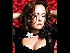 Teena Marie - Now That I Have You