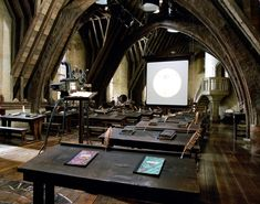 Harry Potter Challenge Day 2: If you could take one class at Hogwarts which do you take?-Defense Against the Dark Arts. It would be nice to know how to defend oneself in a wizard duel and I'd be scared half to death if Grindylows and Dementors exsisted and I couldn't fight them off.