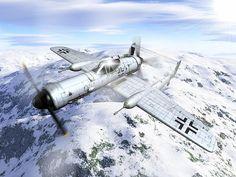 Messerschmitt Me P.1107/I