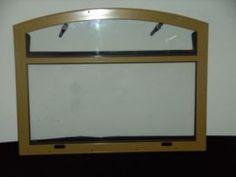 Wesley Marine Windows Ltd Windows, Mirror, Bedroom, Home Decor, Decoration Home, Room Decor, Mirrors, Bedrooms, Home Interior Design