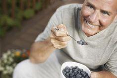 heart friendly foods,healthy foods heart,prevent heart disease