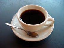 Ciencia e ingenieria globales.: Una taza más de café al día reduce en un 11% el ri...