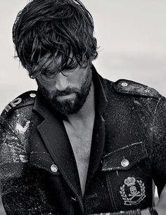 RJ-Rogenski-GQ-Germany-July-2015-Fashion-Editorial-005