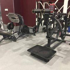 Romania, Stationary, Bike, Gym, Fitness, Sports, Bicycle, Hs Sports, Bicycles