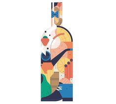 Design and Paper   Selected works by Aleksandar Savić   https://www.designandpaper.com