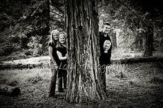 Photography Pose Ideas For Teenagers | Poses pronto por favor!? Outdoor family portraits -- TEENAGERS ...