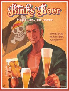 Kill La Kill, Cowboy Bebop, One Punch Man, Manga Anime One Piece, Fanart, 0ne Piece, Roronoa Zoro, Animes Wallpapers, My Guy