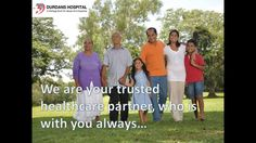Durdans Hospital Your trusted healthcare partner Liposuction, Your Smile, Sri Lanka, Surgery, Health Care, Tourism, Medical, Inspiration, Turismo