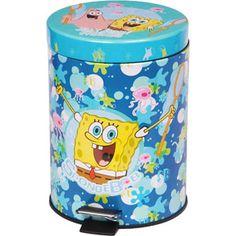 1000 Images About Brooklyn On Pinterest Spongebob