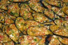 """Recopilatorio de recetas : Mejillones al vapor con salsa vinagreta en thermomix """"Varoma"""""""