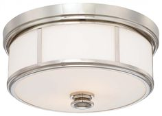 2012 2Lt Ceiling : 4365-613 | LBU Lighting