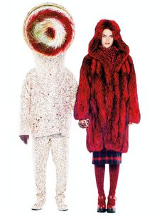 nick-cave-soundsuits-for-harpers-bazaar
