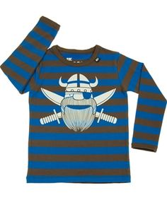 Danefae Viking