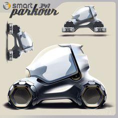 2012-smart-341-parkour-an-2_1600x0w.jpg (1600×1600)