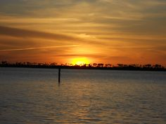 Sunset at J st. Marina in Chula Vista CA   Shout out to Chula Vista lovely part of San Diego