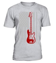 "# guitar - American Bass guitar lover .  Special Offer, not available anywhere else!      Available in a variety of styles and colors      Buy yours now before it is too late!      Secured payment via Visa / Mastercard / Amex / PayPal / iDeal      How to place an order            Choose the model from the drop-down menu      Click on ""Buy it now""      Choose the size and the quantity      Add your delivery address and bank details      And that's it!"