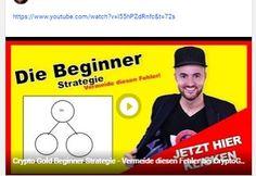 https://www.youtube.com/watch?v=l55hPZdRnfc&t=72s
