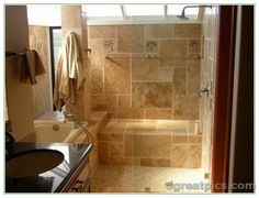 Gorgeous Bathroom remodeling ideas on a budget