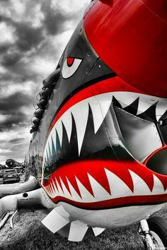 Nose art – Vehicles is art Ww2 Aircraft, Fighter Aircraft, Military Aircraft, Fighter Jets, Passenger Aircraft, Airplane Fighter, Airplane Art, Nose Art, Up Auto
