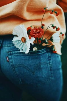 Pinterest: littlemillelemos