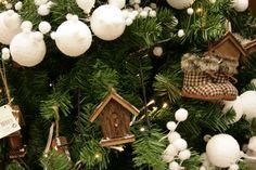 ¿Ya estás pensando en tu #iluminación de #navidad? Te dejamos algunos consejos.
