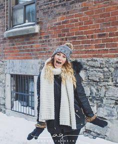 Je vous présente Amélie de la chaîne amyfashionimpact . Une fille adorable Emma Verde, Barbeau, Youtubers, Winter Hats, Stars, Random, Fashion, Celebrity Photos, Daughter
