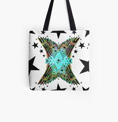 Large Bags, Small Bags, Cotton Tote Bags, Reusable Tote Bags, Art Bag, Star Designs, Medium Bags, Zipper Pouch, Are You The One