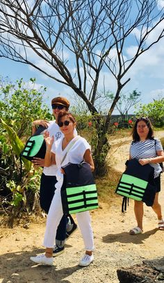 Kath's Bday Celebration in Palawan - March 2019 © Vacation Trips, Vacations, Daniel Padilla, Kathryn Bernardo, Palawan, Otp, Elsa, Celebration, March