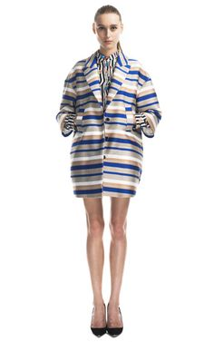 Shop the MSGM Resort 2013 Collection at Moda Operandi