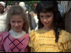 Brett Main et Ashton Main - Nord et sud Civil War Movies, Old Fashion Dresses, Patrick Swayze, North South, Gone With The Wind, American Civil War, Picture Photo, I Movie, Retro